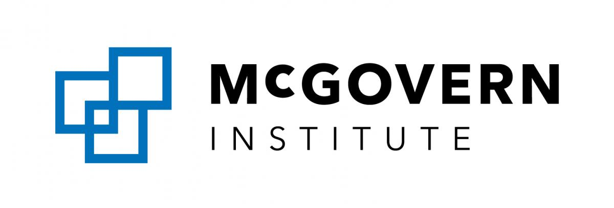 McGovern Institute